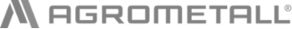 agrometall logo