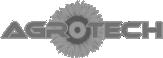 agrotech logo