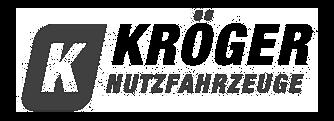 kröger logo