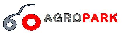 agropark logo