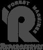 reparoservis logo