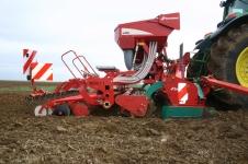 Kverneland-s-drill-4