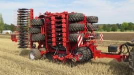Univerzální-secí-stroj-Kverneland-u-drill-6