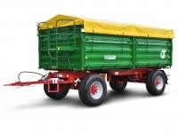 Agroliner-HKD-290-1
