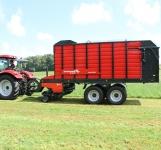 Samosběrací-vozy-Kverneland-10040-R---10045-R---10055-R-1