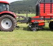 Samosběrací-vozy-Kverneland-10040-R---10045-R---10055-R-2