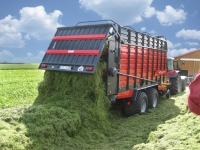Samosběrací-vozy-Kverneland-10040-R---10045-R---10055-R-4