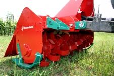 Kverneland-GS-5