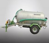 Cisterny-na-močovku-PRONAR-1