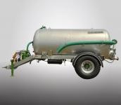 Cisterny-na-močovku-PRONAR-2