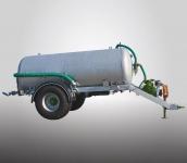 Cisterny-na-močovku-PRONAR-3