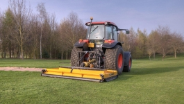 McConnel-Séria-Stripe-Mower-4