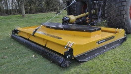 McConnel-Séria-Stripe-Mower-5