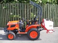 Malotraktor-Kubota-B-1620-2