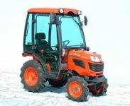Malotraktor-Kubota-B-1820-7