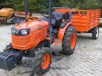 Malotraktor-Kubota-B-2420-3