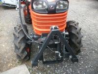 Malotraktor-Kubota-B-2420-5