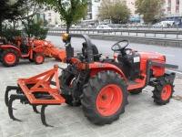 Malotraktor-Kubota-B-2420-6