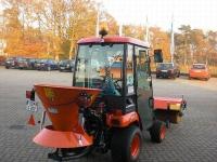 Malotraktor-Kubota-BX-2350-4