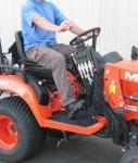 Malotraktor-Kubota-BX-2350-6