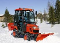 Malotraktor-Kubota-BX-2350-7