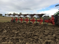 Kverneland-2500-i-Plough®-1