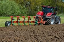 Kverneland-2500-i-Plough®-2
