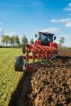 Kverneland-2500-i-Plough®-3