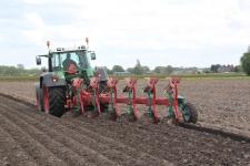 Kverneland-2500-i-Plough®-4