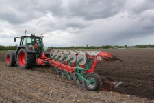 Kverneland-2500-i-Plough®-5