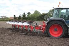 Kverneland-2500-i-Plough®-6
