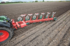 Kverneland-2500-i-Plough®-7