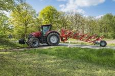 Kverneland-2500-i-Plough®-8