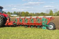 Kverneland-2500-i-Plough®-9