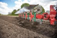 Kverneland-2500-i-Plough®-10