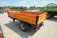 Pronar-T655-2