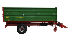 Pronar-T671-3