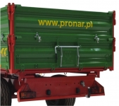 Pronar-T671-6