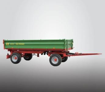 Pronar T653