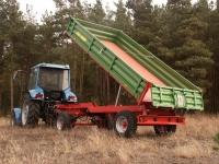 Pronar-T653-2