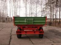 Pronar-T653/2-3