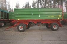 Pronar-T672-3