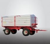 Pronar-T680-1
