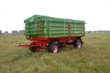 Pronar-T680-5