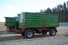Pronar-T680U-2