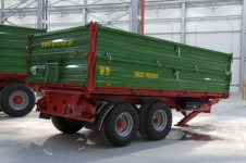 Pronar-T663/2-&-T663/2-SILO-5