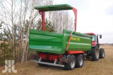 Pronar-T679M-3
