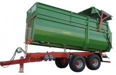 Pronar-T700-3