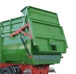 Pronar-T700-5