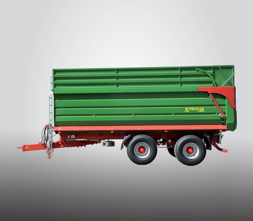 Pronar T700M